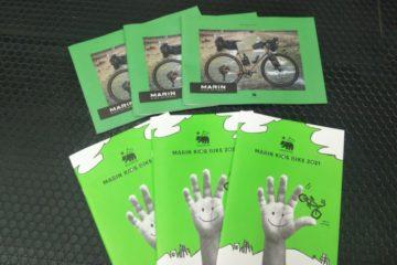 "<span class=""title"">マリンバイクスの2021カタログが届きました。予約受付中です。</span>"